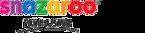 Logo varumärke Snazaroo